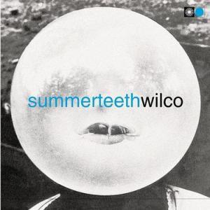 summerteeth-780368